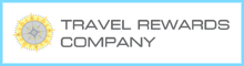 travel-rewards-company-logo4